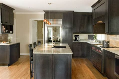 kitchen contractors island kitchen remodeling in island ny cabinets countertops