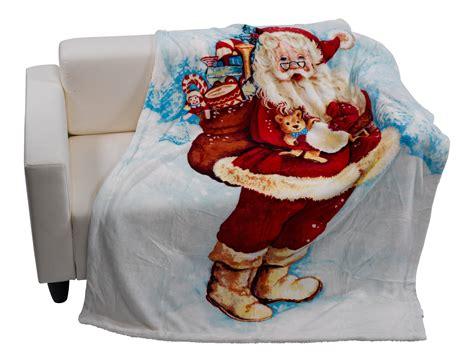 christmas sofa throws christmas sofa throws sofa the honoroak