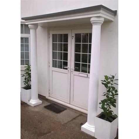 Cheap Front Door Canopy Door Canopy Brackets Window Awning Brackets Shop Awnings