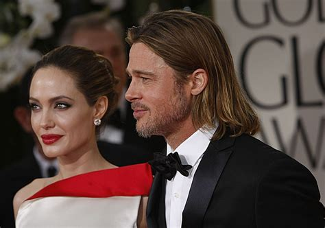 Brangelina Getting Married by Brad Pitt Get Hitched The Brangelina