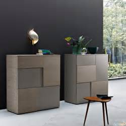 mobiletto per soggiorno new entry mobili per arredare il soggiorno arredamento