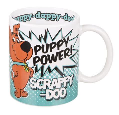 scrappy doo puppy power scrappy doo www imgkid the image kid has it
