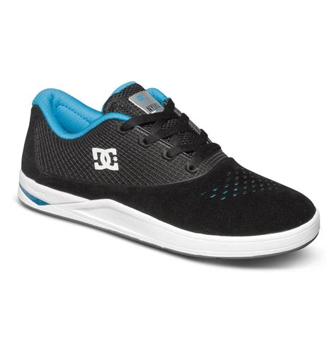dc shoes n2 s skate shoes adys100163 dc shoes