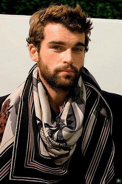 stanley weber 114 best stanley weber that handsome man images on