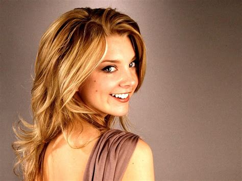 How Is Natalie Dormer natalie dormer photos tv series posters and cast