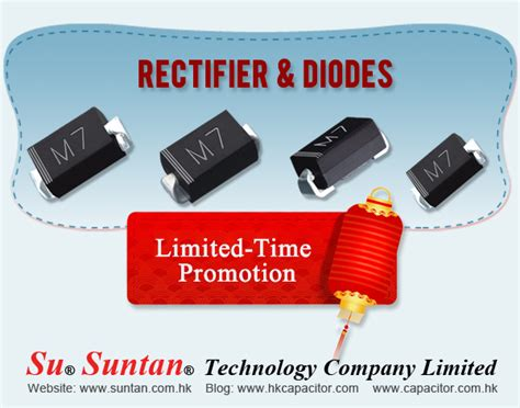 capacitor value for rectifier 2016 january