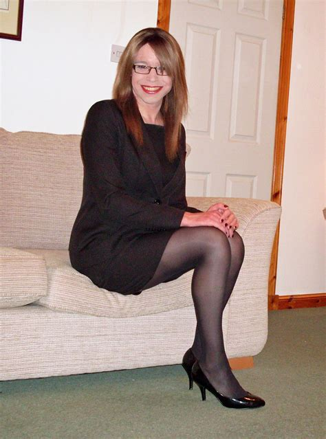 gallery stocking work is a four letter word a business look emma