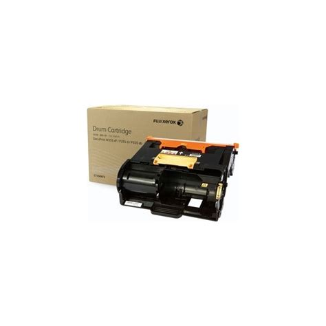 Toner Fujixerox Docuprint M355df High Capacity Original Original Ct350973 Drum Fuji Xerox Toner Singapore