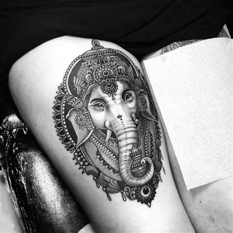 tattoo ganesha colorida 525 best images about tattoos on pinterest