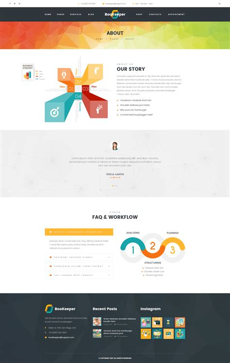 themeforest psd themeforest psd templates huge collection psd templates