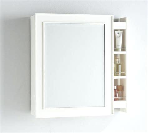 3 way mirror cabinet three way mirror medicine cabinet medium size of bathrooms