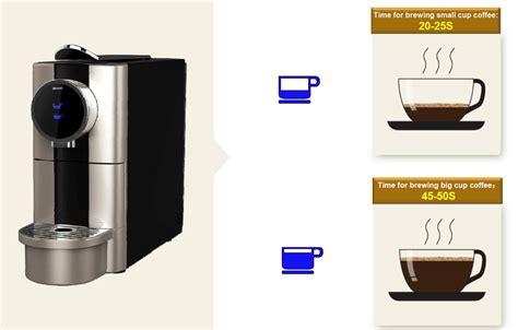 nespresso best coffee china best nespresso coffee machine sb cm7000 buy