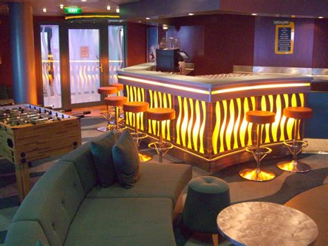 living room club liberty of the seas miami fl jobs hospitality online