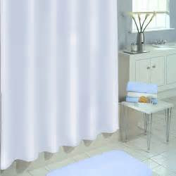 washing shower curtain liner washing cloth shower curtain liner curtain menzilperde net