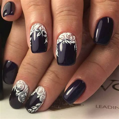 ideas  chrome nail polish  pinterest chrome