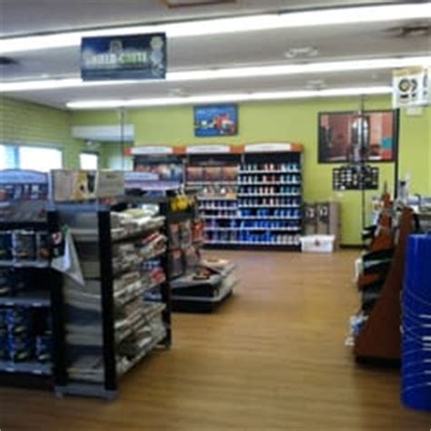 sherwin williams paint store las vegas sherwin williams paint store paint stores 4237 w