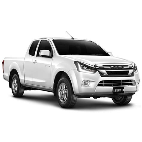 L Isuzu isuzu d max spacecab 1 9 ddi l blue power m t my18 2017