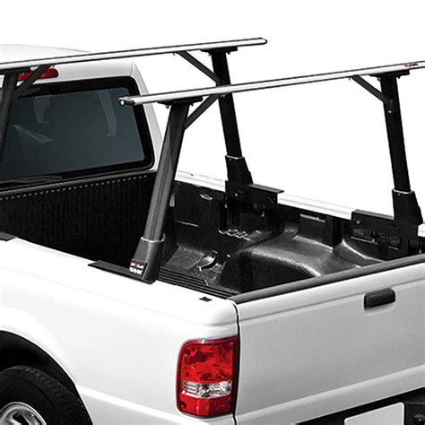 bed rack rola 174 59799 toyota tacoma 2005 2015 truck bed rack