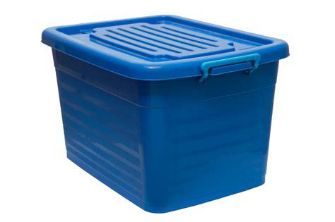 ikea plastic bins storage box buy ikea plastic storage box product on