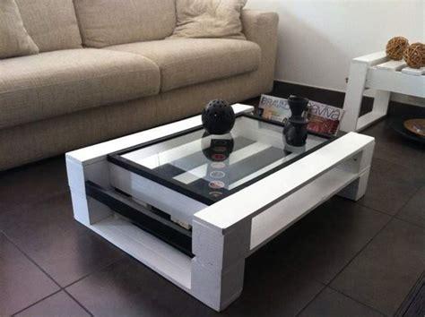 Costruire Un Tavolino Da Salotto by Tavolini Da Salotto Tavoli Tavolini Per Il Soggiorno