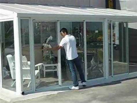 verande scorrevoli verande scorrevoli in alluminio veranda www