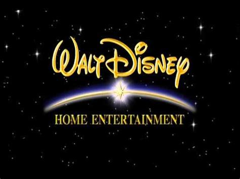 walt disney home entertainment doovi
