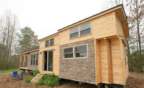 mobil casa mobili bungalow su ruote casa ecolegno