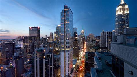 10 avenue 11th floor boston ma beatrice apartments in chelsea 105 w 29th
