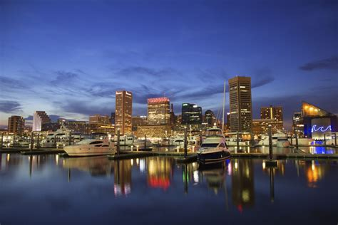 inner harbour baltimore 11 amazing baltimore inner harbor attractions the