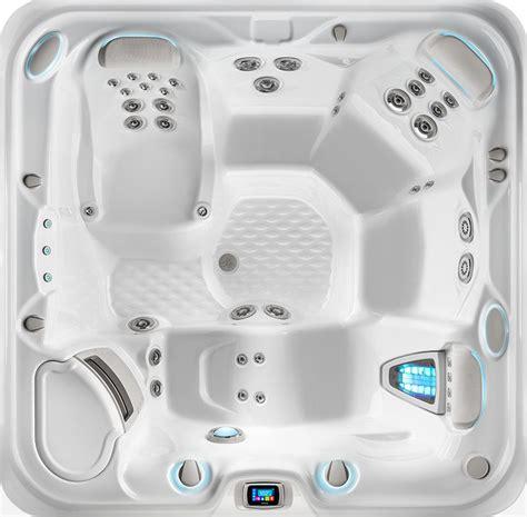 hot tub pricing guide ohio pools spas