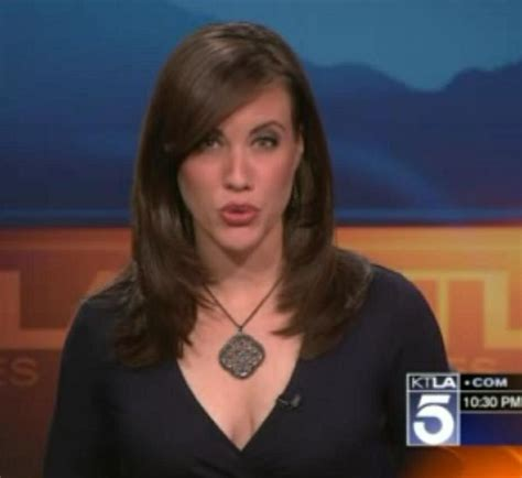 24 best abc news anchors images on pinterest abc news 24 best abc7 eyewitness team images on pinterest anchor