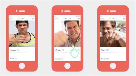 Or Tinder Tinder For Desktop And Mobile