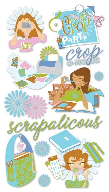 Frugal Scrapbooking The Mad Cropper 2 2 by 96 Best Scrapbook Tshirts Images On