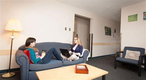 Single Chair Bed Housing Service University Of Ottawa