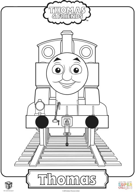 the coloring book the coloring page free printable coloring pages