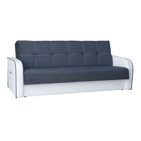 milano ottoman bed j d furniture sofas and beds milano sofa bed