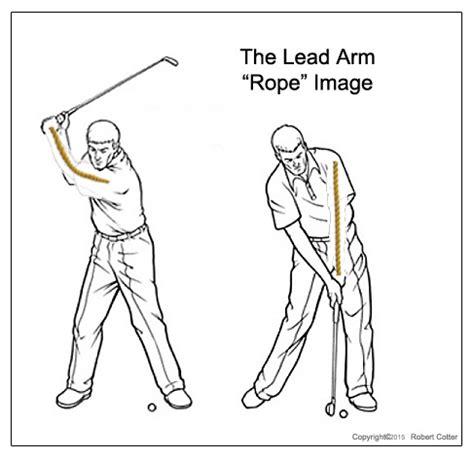 swing the lead jordan spieth golf swing