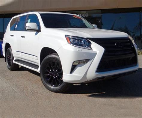 new lexus gx 2017 2017 lexus gx release date interior engine specs price