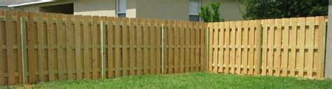 Residential Building Plans raleigh best fence fencing decking builders contractors