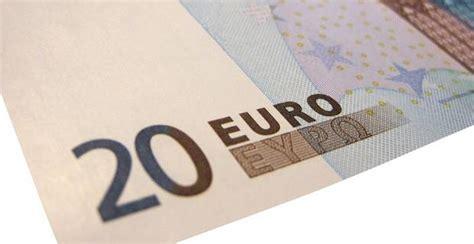 festzinssparen deutsche bank tagesgeldzinsen deutsche bank die antwort gibt s auf