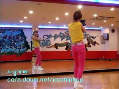 tutorial dance mr mr snsd snsd gee dance tutorial youtube