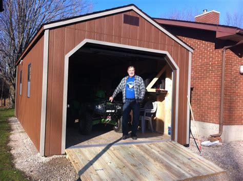 ottawa garage construction team north country carpentry ottawa garage construction team north country carpentry