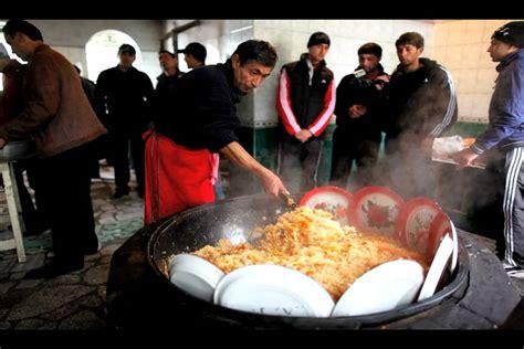 uzbek cuisine youtube uzbek wedding in kyrgyzstan youtube