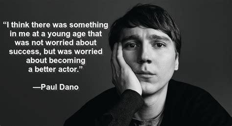 famous actors education 21 inspirational quotes from famous actors