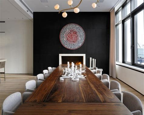focal wall accent wall in interior design how to create a spectacular focal point