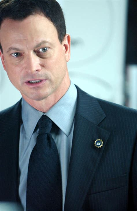 gary pictures gary sinise images gary hd wallpaper and background photos