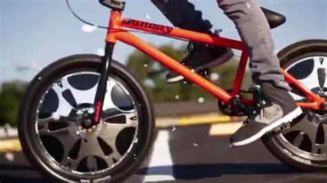 Handmade Bike Wheels - bikedubz custom wheels for your bike