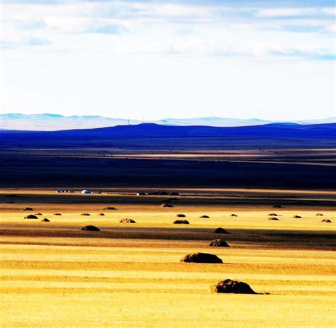 innere mongolei china was ist schon mallorca gegen die innere mongolei welt