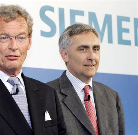 deutsche bank aufsichtsratsmitglieder korruptionsaff 228 re aktion 228 re planen sturz des siemens