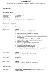 Bewerbungsschreiben Minijob Lager Bewerbung 450 Aushilfsjob Rentner Sofort